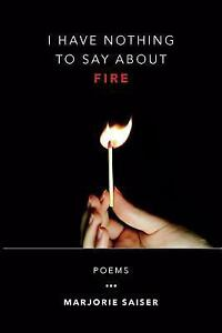 I-Have-Nothing-to-Say-about-Fire-Paperback-or-Softback