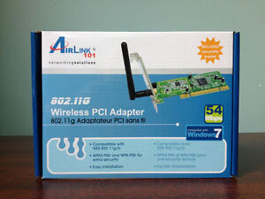 AIRLINK AWLH3028V2 64BIT DRIVER DOWNLOAD
