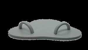 10x-Motu-action-figure-stand-display