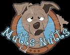 muttsnutts