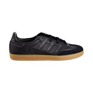 Adidas Samba OG MS Mens Shoes Core