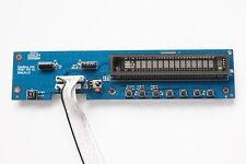 AP IPBox 900HD DVB Receiver Front Board PCB PN: CubeRevo mini FRONT VER A2