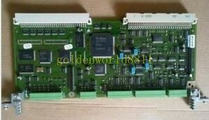C98043-A1680-L1-6SE7090-0XX85-1DA0-NEW-for-industry-use