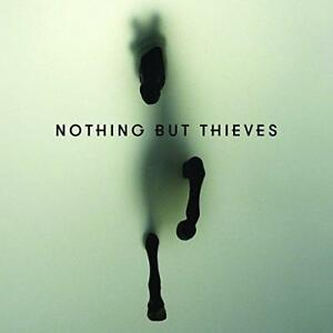 Nothing-But-Thieves-Nothing-But-Thieves-NEW-VINYL-LP