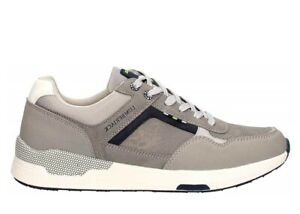 Scarpe-da-uomo-Lumberjack-Austin-SM86412-casual-estive-basse-sportive-sneakers