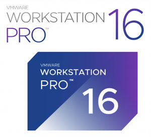 VMware-Workstation-16-Pro-Activation-Code-Multi-PC-Official-Download