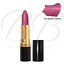 thumbnail 95 - REVLON SUPER LUSTROUS LIPSTICK PINK / BROWN / RED / BURGUNDY / CORAL / NUDE