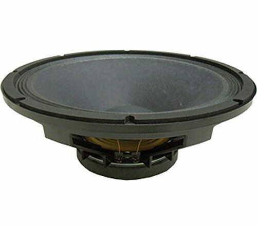 Beyma SM115N 15  400 Watt Woofer