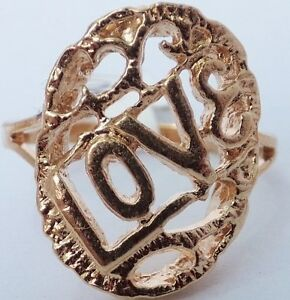 14K-GOLD-EP-LOVE-RING-SIZE-9-OR-R-1-2