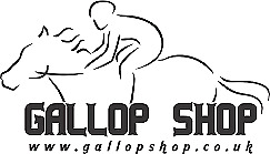 Gallop Shop UK