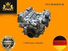 Motor Mercedes Benz M113.962 V8 Kompressor E S SL CL CLS CLK G 55 AMG