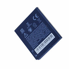 1x Batería del Teléfono BH39100 1620mAh para HTC X710e G19 Holiday Velocity 4G
