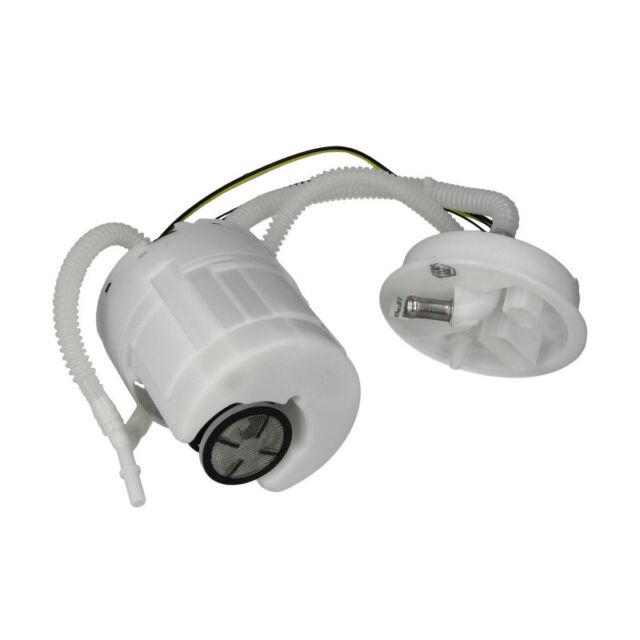 Kraftstoff-Fördereinheit VDO 220-801-005-005Z