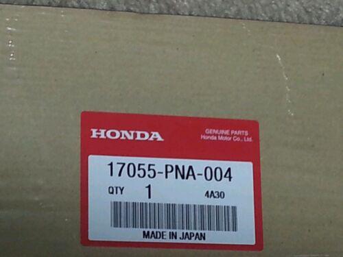 17055-PNA-004 NEW 02-06 ACURA RSX  OEM HONDA INTAKE PLENUM GASKET K20 iVTEC