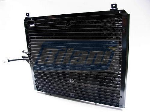 Condensateur Pour Climatisation Climat Refroidisseur Mercedes Benz Classe E Combi Break s124