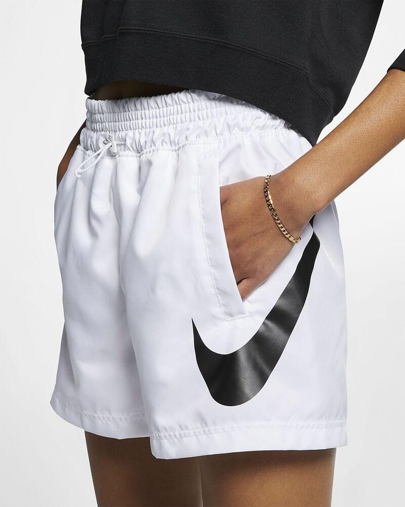 nike sportswear swoosh femme