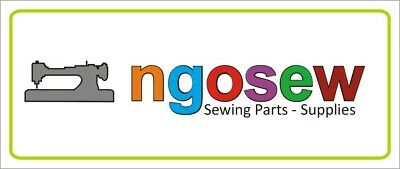 NGOSEW Sewing Parts Company