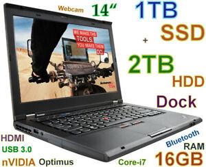 3D-Design-Thinkpad-T430s-i7-3520M-1TB-SSD-2TB-16GB-14-034-HD-nVIDIA-Docking