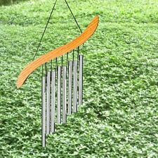 Woodstock Emperor Harp Wind Chime