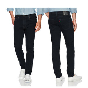 Levi-039-s-Men-039-s-512-Slim-Fit-Tapered-Leg-Jeans