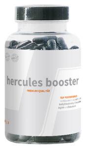 Anabol-Muskelaufbau-Testo-Booster-Testosteron-No-Steroide-Kapsseln-Extrem