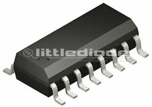 Microchip-HV9120NG-G-PWM-Current-Mode-Controller-10-mA-3-MHz-9-13-5-V-16-Pin
