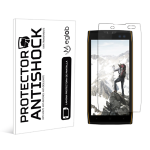 Screen Protector Antishock for Aermoo M2
