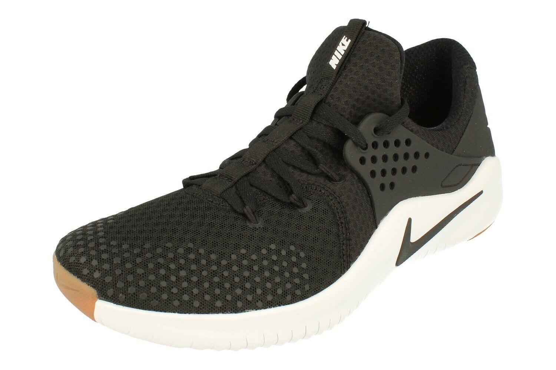 Nike Gratis Tr 8 Herren Laufschuhe Ah9395 Turnschuhe 002