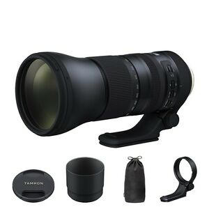 Tamron-SP-150-600mm-f-5-6-3-Di-VC-US-D-G2-Lens-for-Canon-EF