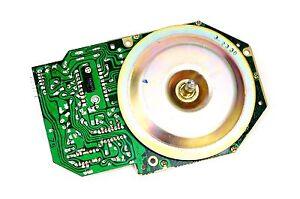 Original-PIONEER-pxm-087-TOCADISCOS-MOTOR-NO-USADO-enmiendas