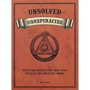 Bill-Price-Unsolved-Conspiracies-Good