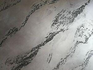 Effetto Roccia Metamorfica. Farbvariante COD RM-05 in ...