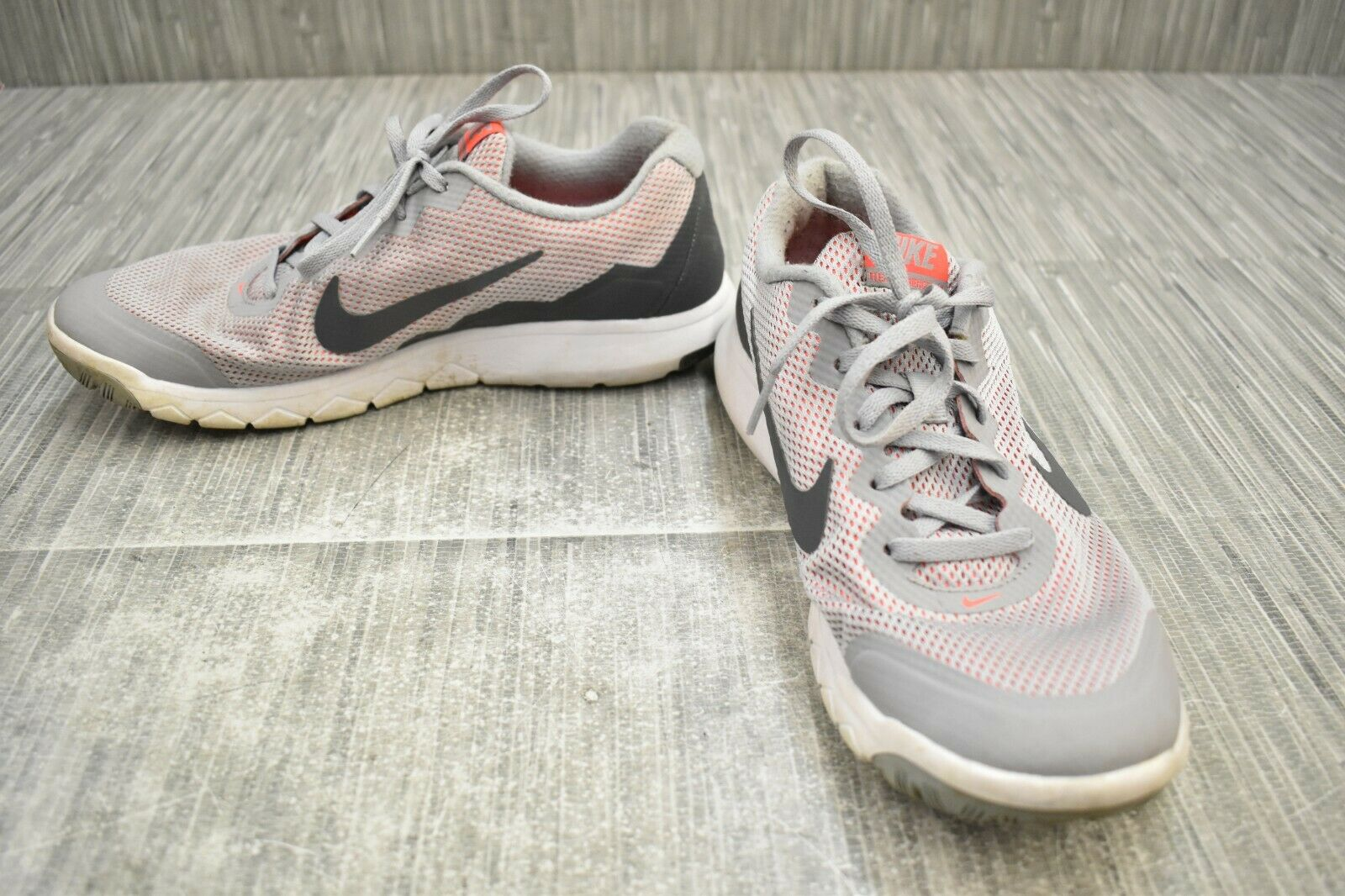 Nike Womens Running Shoes Size 8 M
