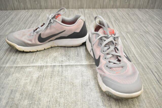 nike flex running shoes womens
