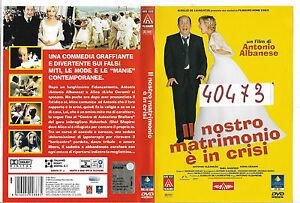 IL-NOSTRO-MATRIMONIO-E-039-IN-CRISI-2002-dvd-ex-noleggio
