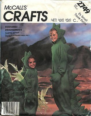 Costumes To Sew Collection On Ebay