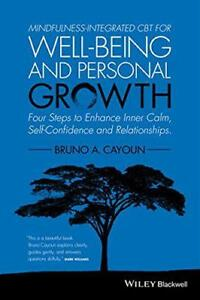 mindfulness-integrated-CBT-para-Bienestar-Y-PERSONAL-crecimiento-Four-pasos-enh