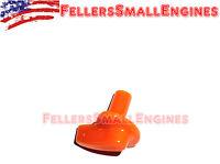 Choke Knob For Stihl Fs100 Fs110 Fs120 Fs130 Fs160 Fs200 Fs180 Fs250