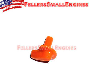 5pcs Carburetor Choke Knob fit for STIHL FS100 FS130 FS160 FS200 FS250 FS220