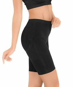 High Waist Long Thigh Firm Control Tummy Belly Corset
