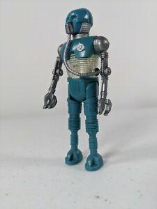 Vintage-Star-Wars-Action-figurine-MEDICAL-DROID-1980-LFL-HONG-KONG