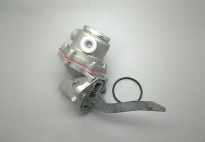 Monark-diesel-Pump-for-iveco-Fiat-New-Holland-Engine-for-tractor-camion