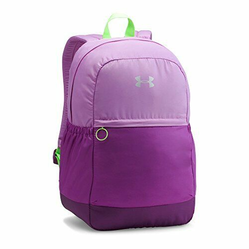 f1363cbc16df Under Armour Favorite Girls Backpack Style  1277402 959 for sale online