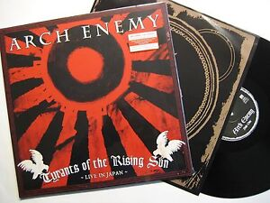 ARCH-ENEMY-034-TYRANTS-OF-THE-RISING-SUN-034-2lp-phasedepleinecapaciteoperationnelle