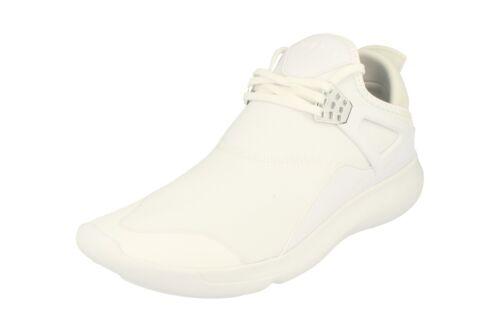 Nike Jordan 100 Baskets Mouche 940267 Hommes Air 89 PnPA7r8wgq