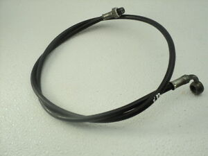 Gas-Gas-FSE450-FSE-450-5205-Hydraulic-Clutch-Line