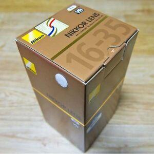 Nikon-AF-S-NIKKOR-16-35mm-F4G-ED-VR-Lens