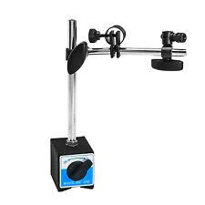 Hfsr Magnetic Base With Fine Adjustment For Indicator
