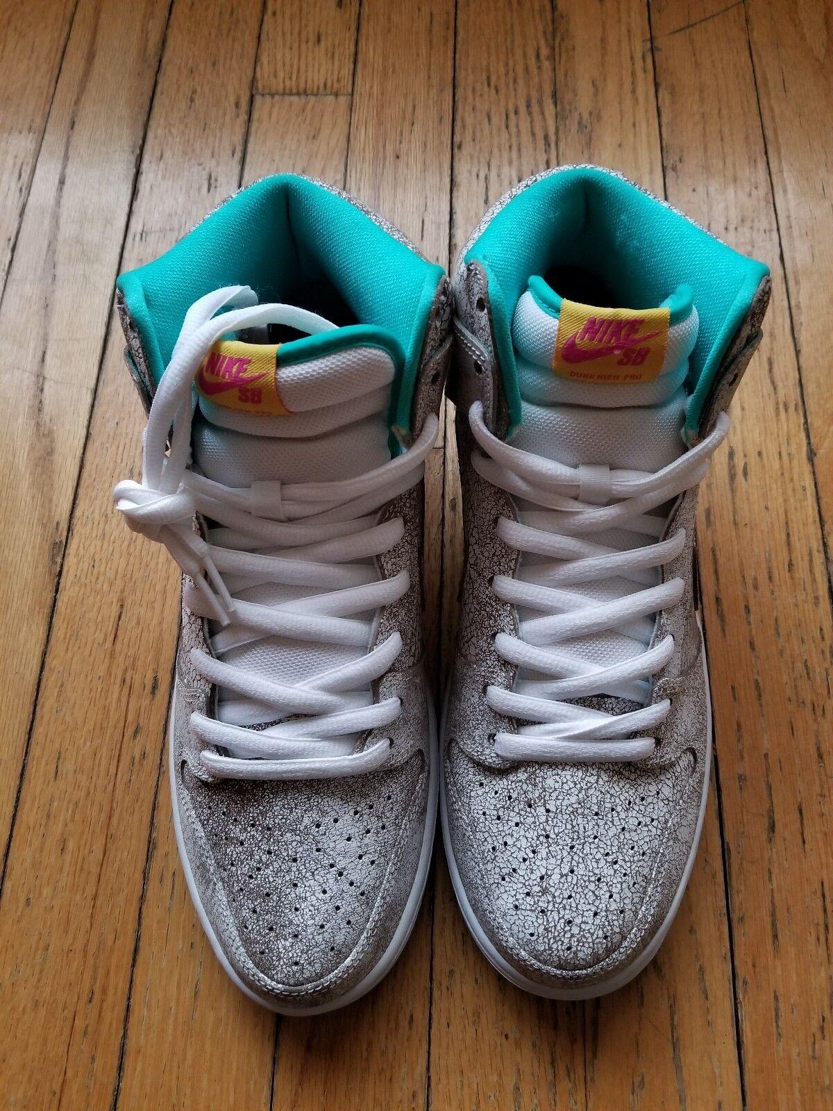 Brand New Nike Zoom Air Gym shoes