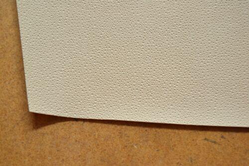 4 DOOR SEDAN OFF WHITE HEADLINER USA MADE 1963 63 1964 64 FORD GALAXIE 2